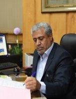 دکتر شایان شامحمدی در بیانیه ای هفته دفاع مقدس را گرامی داشتند، متن بیانیه به این شرح می باشد: