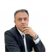 #قدردان  مدیران انقلابی سیستم #قضایی باشیم